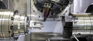 hofmann-cnc technik traunstein drehfräsmaschinen